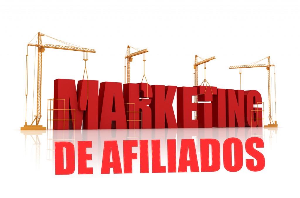 marketing-de-afiliados_destaque